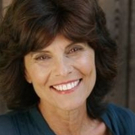 El Portal Theatre Presents THERE ARE WORSE THINGS I COULD DO: An Evening With Adrienne Barbeau