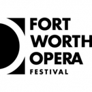 Fort Worth Opera Announces Cast For BRIEF ENCOUNTERS Photo