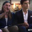 VIDEO: The Fab Five are Back in this Brand New Trailer for QUEER EYE Season 2 Video