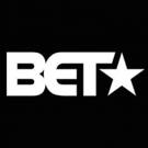 BET Brings Heat This Fall with Three Fiery October Premieres
