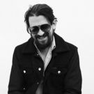 Shooter Jennings Unveils Self-Titled New Album Out August 10