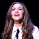 BWW TV: Get a First Look at Encores! SONGS FOR A NEW WORLD Video