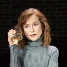 BWW Review: Isabelle Huppert Extraordinary as Depression-Stricken Woman in Florian Ze Photo