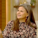 VIDEO: Tracey Ullman Shares Her Worst Broadway Stories on LIVE WITH KELLY AND RYAN
