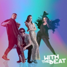 Victorian State Schools Present WITH THE BEAT Photo