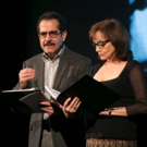 BWW Review: Commonwealth Shakespeare Company's Starry Reading of Brecht's Anti-Nazi Play