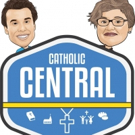 Family Theater Productions' Web Video Series CATHOLIC CENTRAL Wins Gabriel Award