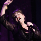 BWW Review: ADELAIDE CABARET FESTIVAL 2018: PATTI LUPONE: DON'T MONKEY WITH BROADWAY at Adelaide Festival Theatre