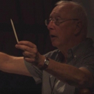 VIDEO: William Christie - A Modern Maestro at BAM Photo