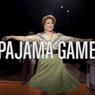 VIDEO: Tim Rogan, Britney Coleman, Donna McKechnie and More in New Trailer for THE PAJAMA GAME at Arena Stage