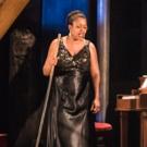 BWW Review: Seattle Rep's Stunning NINA SIMONE: FOUR WOMEN