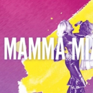 Sally Wilfert and More Will Lead Theatre Under The Stars' MAMMA MIA! - Full Cast Anno Photo