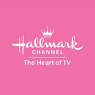 Hallmark Channel Expands Its Celebration of Seasons with 'Countdown to Summer'