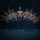 Derek Hough: Live! The Tour Comes to the Fox Theatre