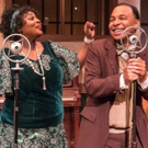 BWW Review: MA RAINEY'S BLACK BOTTOM is pitch perfect at Ensemble Theatre