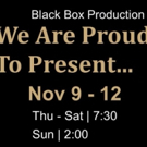 Texas State Production of 'WE ARE PROUD TO PRESENT...' to Examine African Genocide