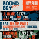 Soundset 2019 Lineup Announced Photo