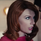 VIDEO: Sugarland Releases MAD MEN Inspired BABE Music Video Featuring Taylor Swift Photo