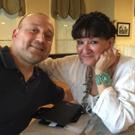 PSO Mango Suite Project Announces Events With Sandra Cisneros And Derek Bermel Photo