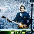 Paul McCartney Wins Best International Contemporary Concert At 2018 Helpmann Awards