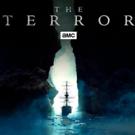 AMC Renews Anthology Series THE TERROR For Second Season