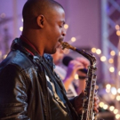 Spring Is Here And Full Of New Releases Including The Signing Of Saxophonist Neamen Lyles