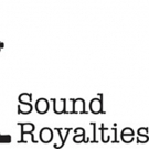 Sound Royalties Congratulates Steve Dorff on Induction into Nashville Songwriters Hall of Fame