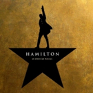 HAMILTON's Education Program Debuts at Kennedy Center