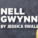 NELL GWYNN By Jessica Swale Makes Its Sydney Premiere Photo
