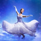 Matthew Bourne's CINDERELLA Set for BBC Christmas Broadcast; THE CAR MAN Out on DVD/Blu-ray This December
