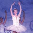 Ballet Etudes to Present THE NUTCRACKER in Huntington Beach
