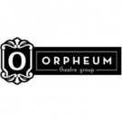Orpheum Announces Nominees for 2018 High School Musical Theatre Awards