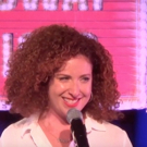 BWW TV Exclusive: WISCO QUEENS Takes Over at Broadway Sessions!