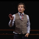BWW TV: Learn from John Leguizamo in Highlights from LATIN HISTORY FOR MORONS, Opening Tonight on Broadway