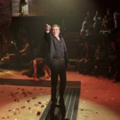Patrick Page Talks Atypical Villainy and More in HADESTOWN at Citadel Theatre Photo