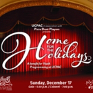 Kelli Rabke and Richard Kline Set for UCPAC's Holiday Benefit for Youth Programming