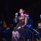 Photo Flash: Constantine Maroulis, Max von Essen, Eden Espinosa, Christina Bianco and Photo