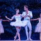 BWW Review: THE NUTCRACKER at Ballet Hawaii