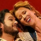 BWW Review: RIGOLETTO at Dorothy Chandler Pavilion Photo
