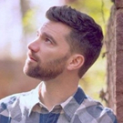 Singer-Songwriter Eli Lev Debuts Crowd Sourced Music Video Featuring 50 Fans From Around The Globe