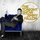 Scoop: Upcoming Guests on THE TONIGHT SHOW STARRING JIMMY FALLON, 1/23-1/30 on NBC