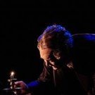 BWW Review: Geffen's Incredible CHRISTMAS CAROL Is Not To Be Missed Photo