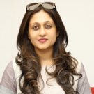 NISHA NARAYANAN, COO, RED FM On Winning The BEST FM NETWORK 2018 And the future of radio in India