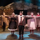 HONK! THE MUSICAL Makes A Splash At The Belgrade Theatre Photo