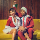 NBC to Premiere A LEGENDARY CHRISTMAS WITH JOHN AND CHRISSY Photo