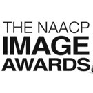 BLACK PANTHER Leads Nominations for the NAACP IMAGE AWARDS Photo