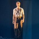 Photo Flash: A Frantic Assembly & Theatre Royal Plymouth Presents THE UNRETURNING Photo
