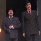VIDEO: The Cast of KISS ME, KATE Performs at West End Live Photo