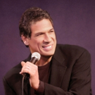 Fan Favorite Comedian Bobby Collins Returns To The State Theatre On January 12