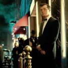 VIDEO: PENNYWORTH to Premiere July 28 on EPIX